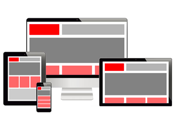 Bespoke Web Design Solutions Yeovil, Somerset